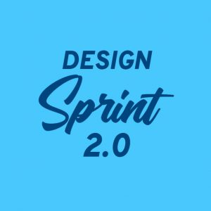 Design Sprint NZ