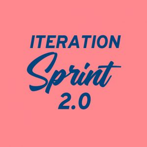Design Sprint NZ